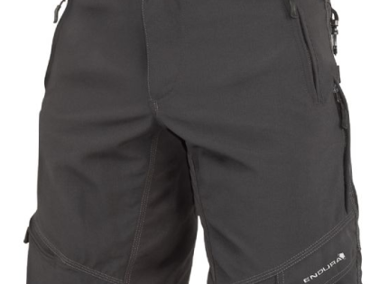 Endura Hummvee Baggy Cycling Shorts
