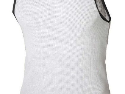 Altura Element Vest Base Layer