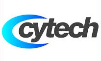 Cytech Home Mechanic Training