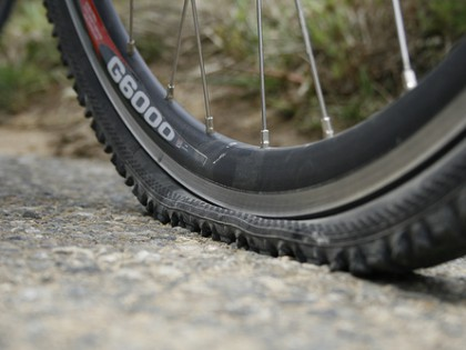 How to avoid punctures and fix them quickly when they happen
