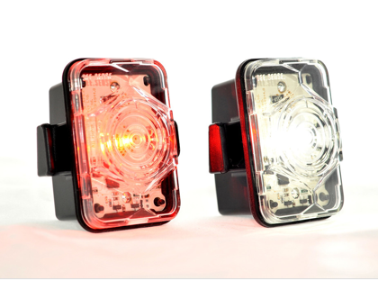 See.Sense Bike Lights Review