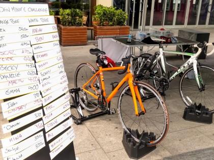 Bike Week 2015 (Slough)