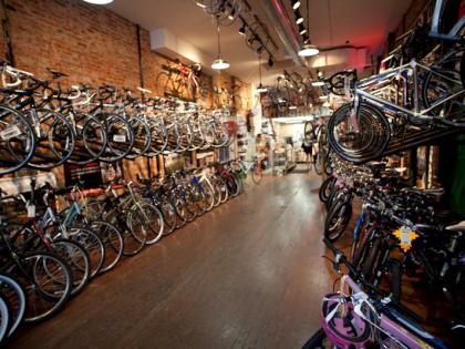 Best budget bikes for under £300
