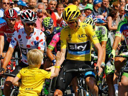 Tour de France 2016 – Preview