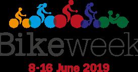 It's Bike Week 2019!