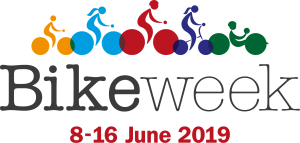 It's Bike Week 2019!